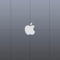Apple è l'Azienda più ammirata al mondo