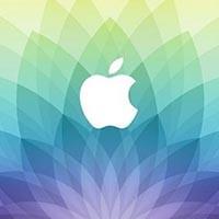 Apple Watch, evento il 9 marzo