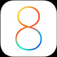 Apple rilascia iOS 8.3 beta agli sviluppatori