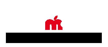 m_informazioni