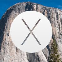 OS X 10.10.3 supporta nativamente il doppio fattore di autenticazione Google