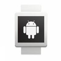Google lancerà un Android Wear per iPhone?