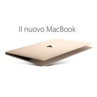 MacBook, la nuova rivoluzione Apple