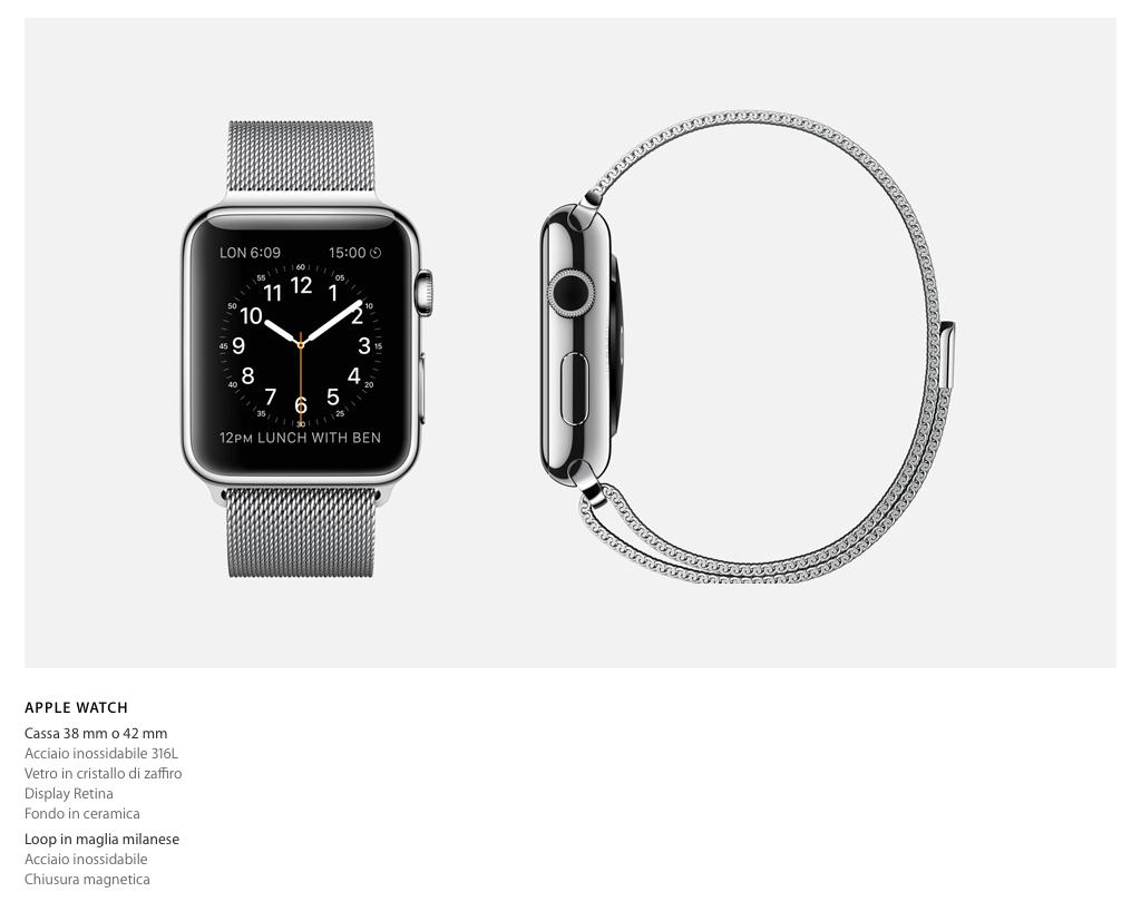 Apple_Watch_4