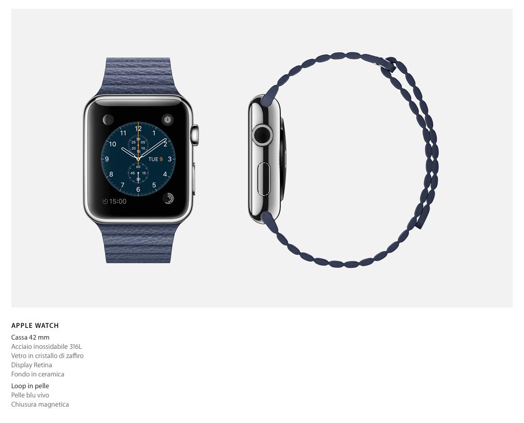 Apple_Watch_6