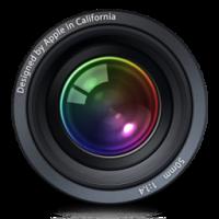 """Aperture Verrà Rimosso Dopo Il Lancio Di """"Foto"""" Su OS X"""