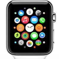 Tutte le App native dell'Apple Watch