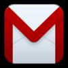 Gmail si aggiorna su iOS con supporto a Google Drive