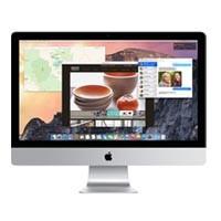 Come scattare schermate Mac