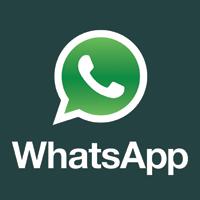 Come avere le chiamate vocali di Whatsapp su iPhone