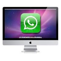 WhatsApp, chiamate vocali su iOS: ecco quando
