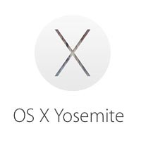 Apple rilascia OS X Yosemite 10.10.3