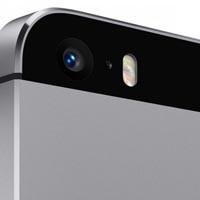 Fotocamera iPhone, regolare manualmente l'esposizione iOS 8