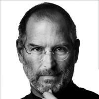 Il sogno di Steve Jobs 39 anni dopo l'incontro in quel garage