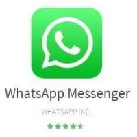 WhatsApp si aggiorna su iPhone, finalmente disponibili le chiamate vocali ed altre novità.