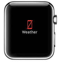 Apple Watch si disconnette da iPhone? ecco come risolvere