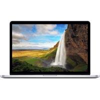 Apple lancia il nuovo MacBook Pro 15 con trackpad Force Touch