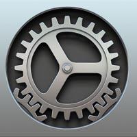 Con macOS Mojave gli aggiornamenti di sistema tornano nelle Preferenze di Sistema